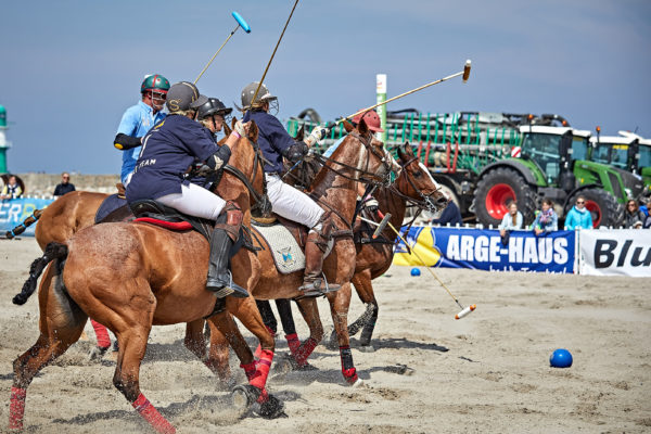 Arge-Haus Beach-Polo-World-Masters-Warnemünde2018 _5D41537