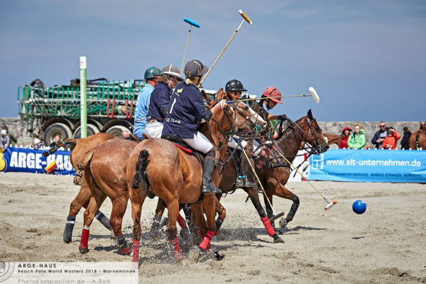 Arge-Haus Beach-Polo-World-Masters-Warnemünde2018 _5D41538