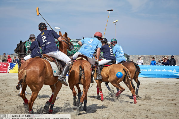 Arge-Haus Beach-Polo-World-Masters-Warnemünde2018 _5D41585