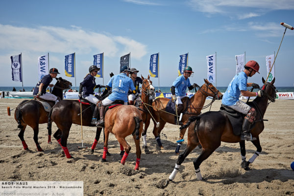 Arge-Haus Beach-Polo-World-Masters-Warnemünde2018 _5D41594