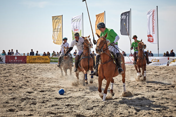 Arge-Haus Beach-Polo-World-Masters-Warnemünde2018 _5D49665