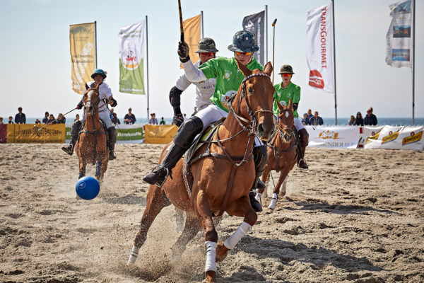 Arge-Haus Beach-Polo-World-Masters-Warnemünde2018 _5D49667