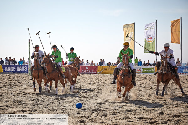 Arge-Haus Beach-Polo-World-Masters-Warnemünde2018 _5D49704-2