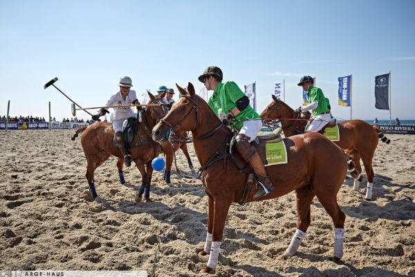 Arge-Haus Beach-Polo-World-Masters-Warnemünde2018 _5D49726-2