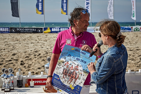 Arge-Haus Beach-Polo-World-Masters-Warnemünde2018 _5D49745-2