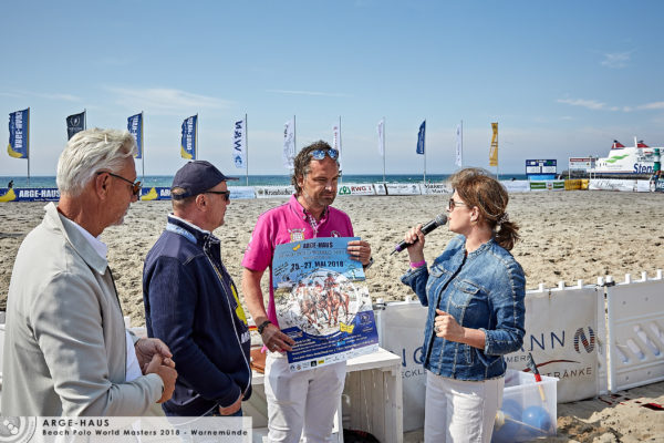 Arge-Haus Beach-Polo-World-Masters-Warnemünde2018 _5D49774-2