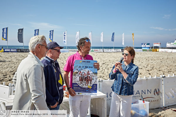 Arge-Haus Beach-Polo-World-Masters-Warnemünde2018 _5D49776-2