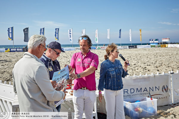 Arge-Haus Beach-Polo-World-Masters-Warnemünde2018 _5D49779-2