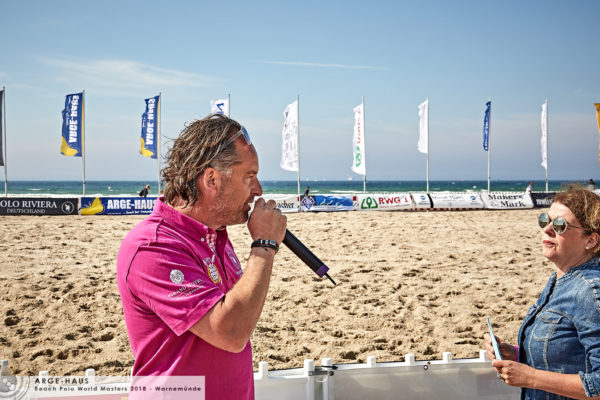 Arge-Haus Beach-Polo-World-Masters-Warnemünde2018 _5D49786-2