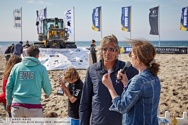 Arge-Haus Beach-Polo-World-Masters-Warnemünde2018 _5D49789-2