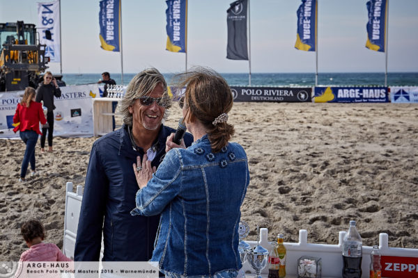 Arge-Haus Beach-Polo-World-Masters-Warnemünde2018 _5D49791-2