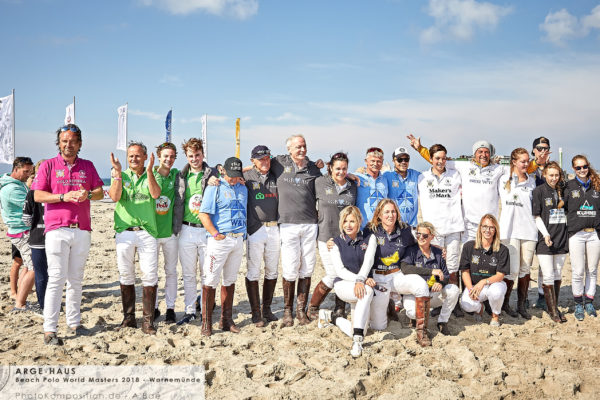 Arge-Haus Beach-Polo-World-Masters-Warnemünde2018 _5D49803-2