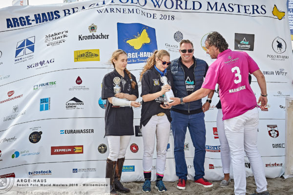 Arge-Haus Beach-Polo-World-Masters-Warnemünde2018 _5D49807-2