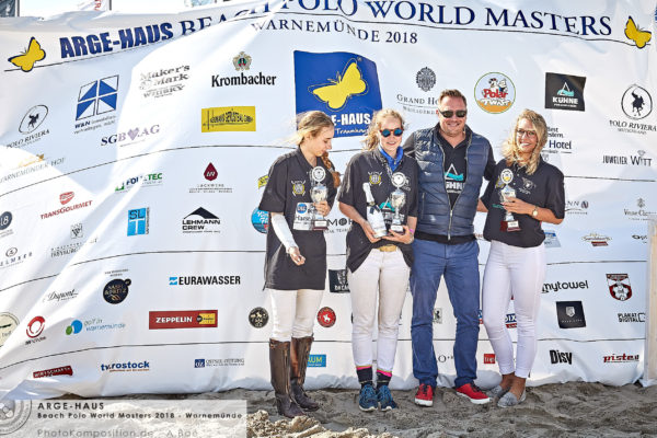 Arge-Haus Beach-Polo-World-Masters-Warnemünde2018 _5D49810-2