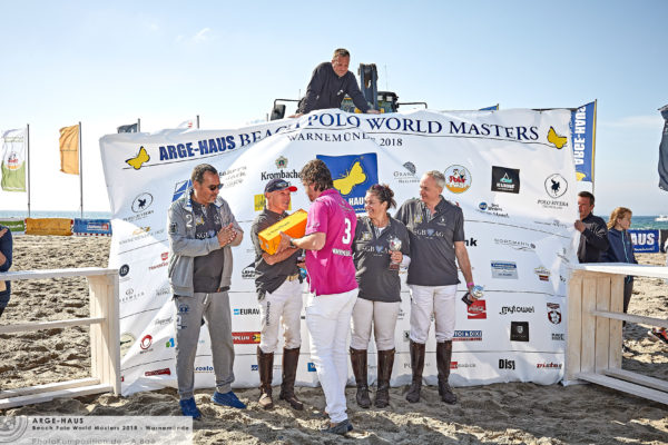 Arge-Haus Beach-Polo-World-Masters-Warnemünde2018 _5D49814-2