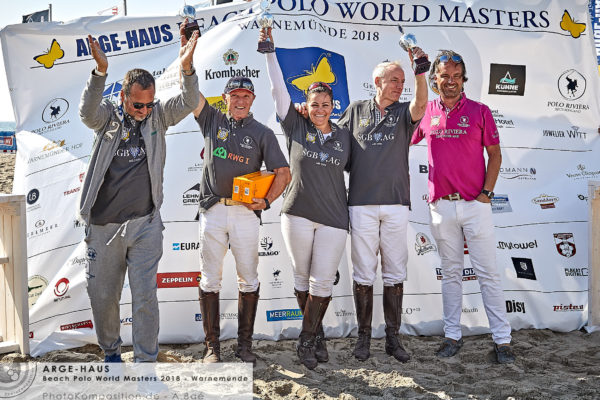 Arge-Haus Beach-Polo-World-Masters-Warnemünde2018 _5D49817-2