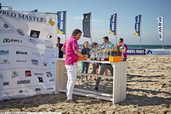 Arge-Haus Beach-Polo-World-Masters-Warnemünde2018 _5D49819-2