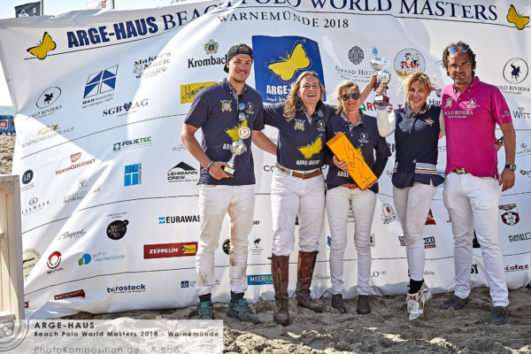 Arge-Haus Beach-Polo-World-Masters-Warnemünde2018 _5D49822-2