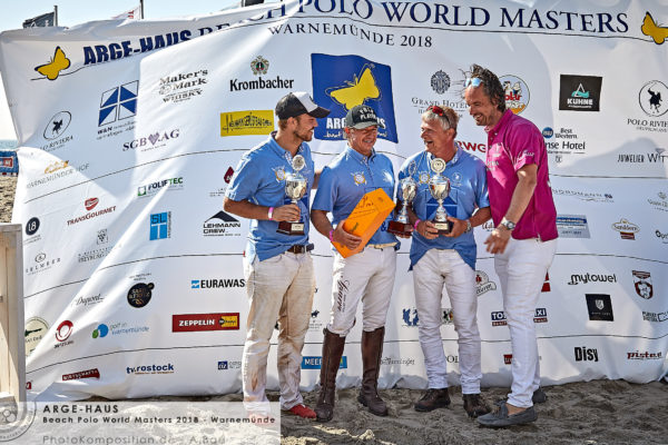 Arge-Haus Beach-Polo-World-Masters-Warnemünde2018 _5D49825-2