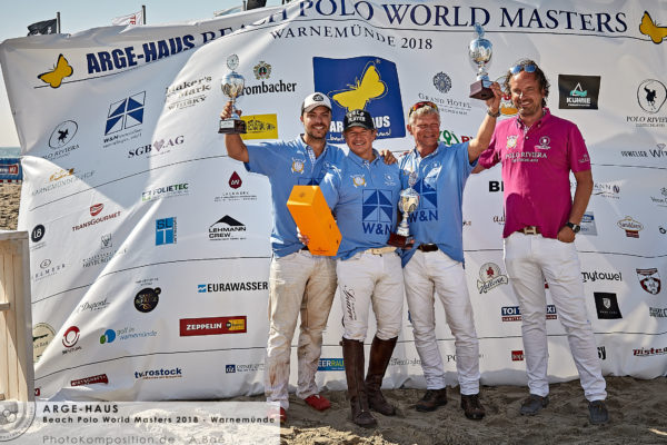 Arge-Haus Beach-Polo-World-Masters-Warnemünde2018 _5D49826-2