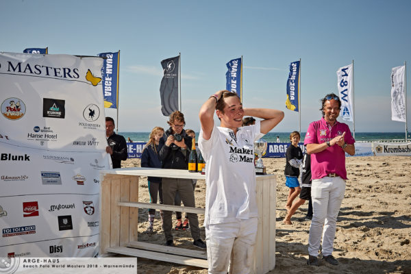Arge-Haus Beach-Polo-World-Masters-Warnemünde2018 _5D49828-2