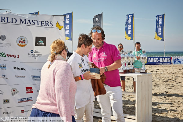 Arge-Haus Beach-Polo-World-Masters-Warnemünde2018 _5D49829-2