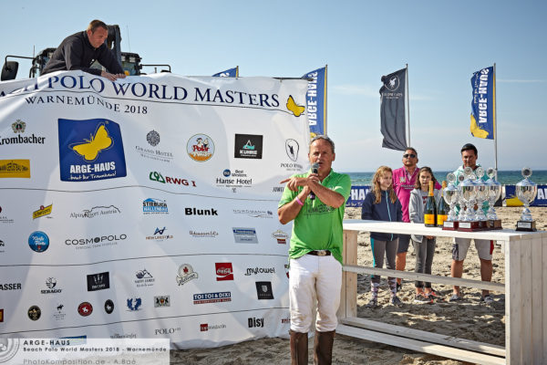 Arge-Haus Beach-Polo-World-Masters-Warnemünde2018 _5D49831-2