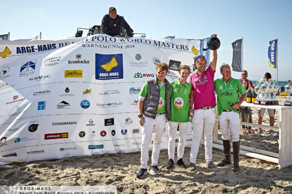 Arge-Haus Beach-Polo-World-Masters-Warnemünde2018 _5D49835-2