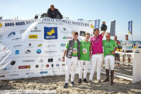 Arge-Haus Beach-Polo-World-Masters-Warnemünde2018 _5D49837-2