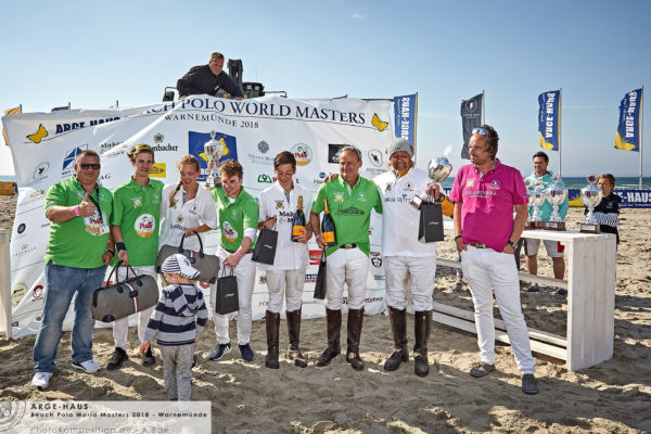 Arge-Haus Beach-Polo-World-Masters-Warnemünde2018 _5D49841-2