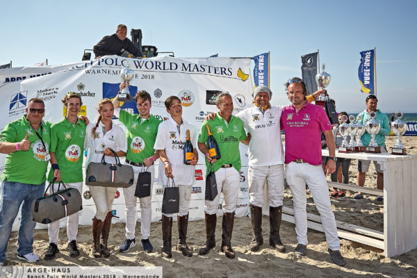 Arge-Haus Beach-Polo-World-Masters-Warnemünde2018 _5D49845-2