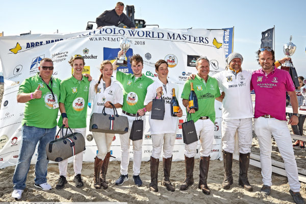 Arge-Haus Beach-Polo-World-Masters-Warnemünde2018 _5D49846-2