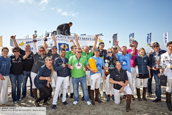 Arge-Haus Beach-Polo-World-Masters-Warnemünde2018 _5D49850-2