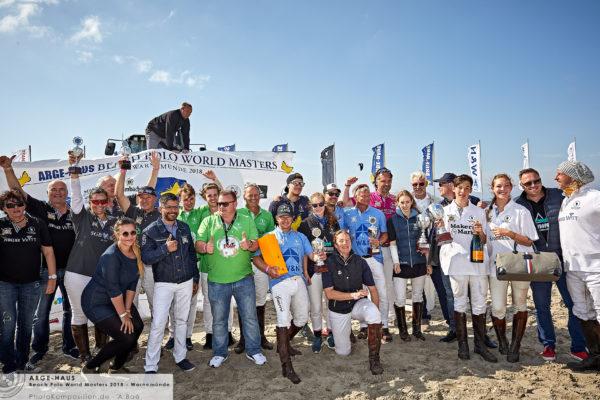 Arge-Haus Beach-Polo-World-Masters-Warnemünde2018 _5D49851-2