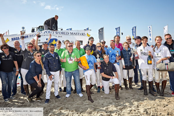 Arge-Haus Beach-Polo-World-Masters-Warnemünde2018 _5D49852-2