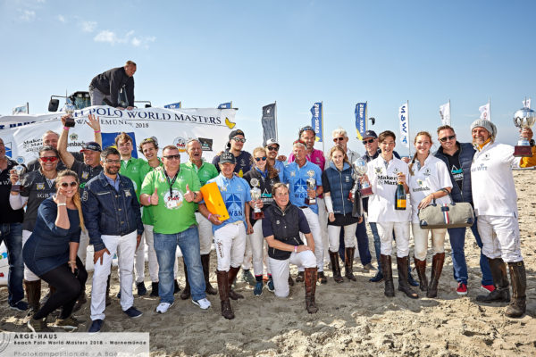 Arge-Haus Beach-Polo-World-Masters-Warnemünde2018 _5D49854-2
