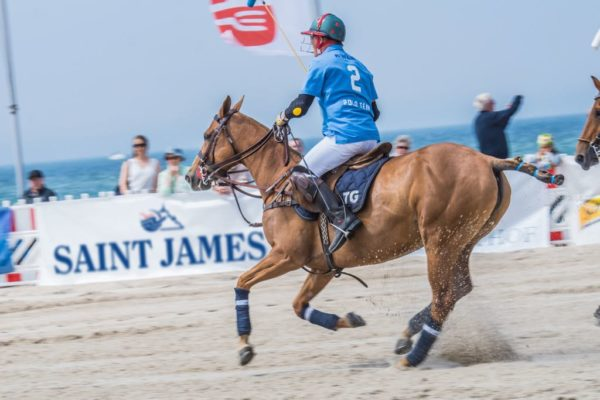 polo_2018_st_james